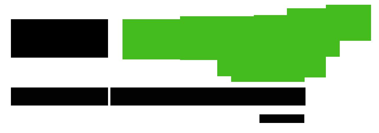TS Dienstleistungs GmbH